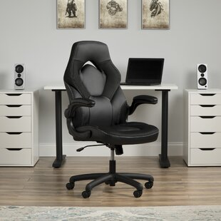 Gaming Chairs You'll Love in 2019   Wayfair