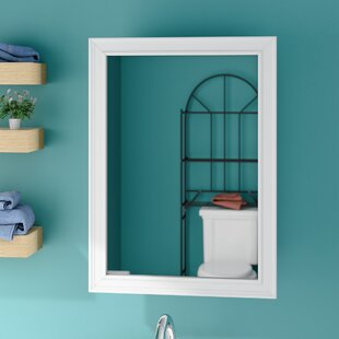 Find The Perfect Medicine Cabinets
