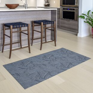 Modern & Contemporary Kitchen Floor Runners | AllModern