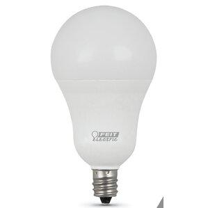 5w led light bulb pack of 3