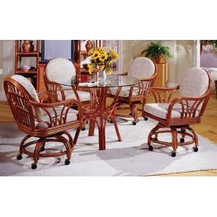 Stough Dining Table