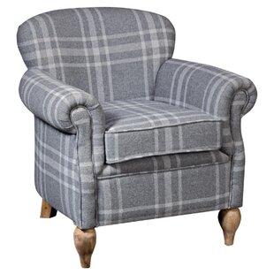 Chatsworth Armchair