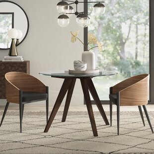 Gobin Dining Table Herry Up