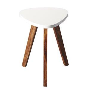 Shanaghy End Table