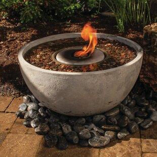 Fire And Water Wayfair