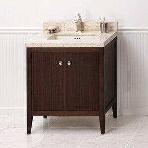 Sophie 34  Bathroom Vanity Set34 Inch Bathroom Vanity All Bathroom Vanities   Wayfair. 34 Bathroom Vanity. Home Design Ideas