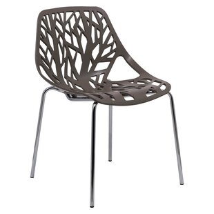 Eatontown Dining Chair