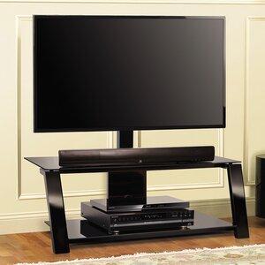 TV-Lowboard von Bell'O