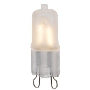 Cal Lighting Ren Wil Light Bulbs You Ll Love Wayfair