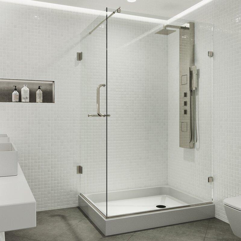 VIGO Shower 48\