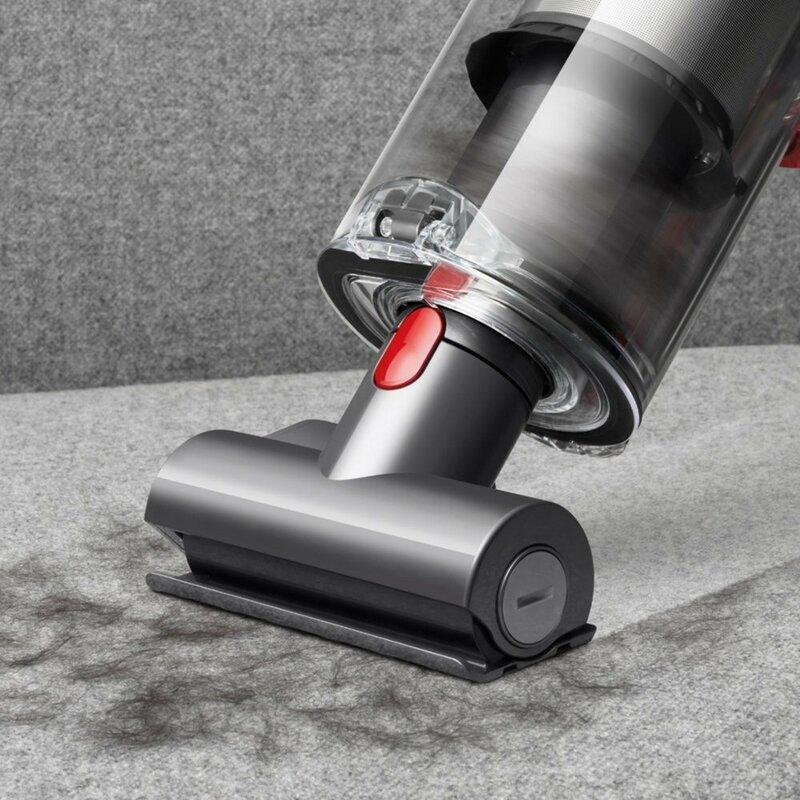 Dyson Cyclone V10 Animal Cord Free Bagless Stick Vacuum