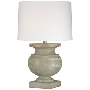 orren ellis kaveri 31 5 table lamp wayfair