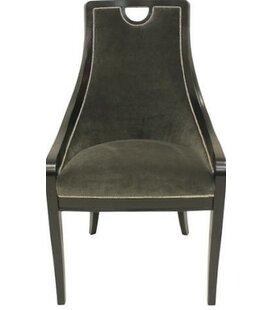 Charmant Deco Armchair