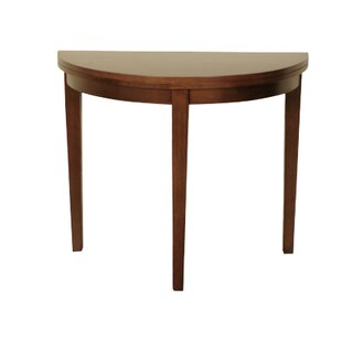 Acton Folding Dining Table