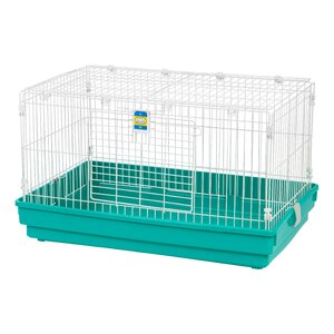 Wire Animal Cage