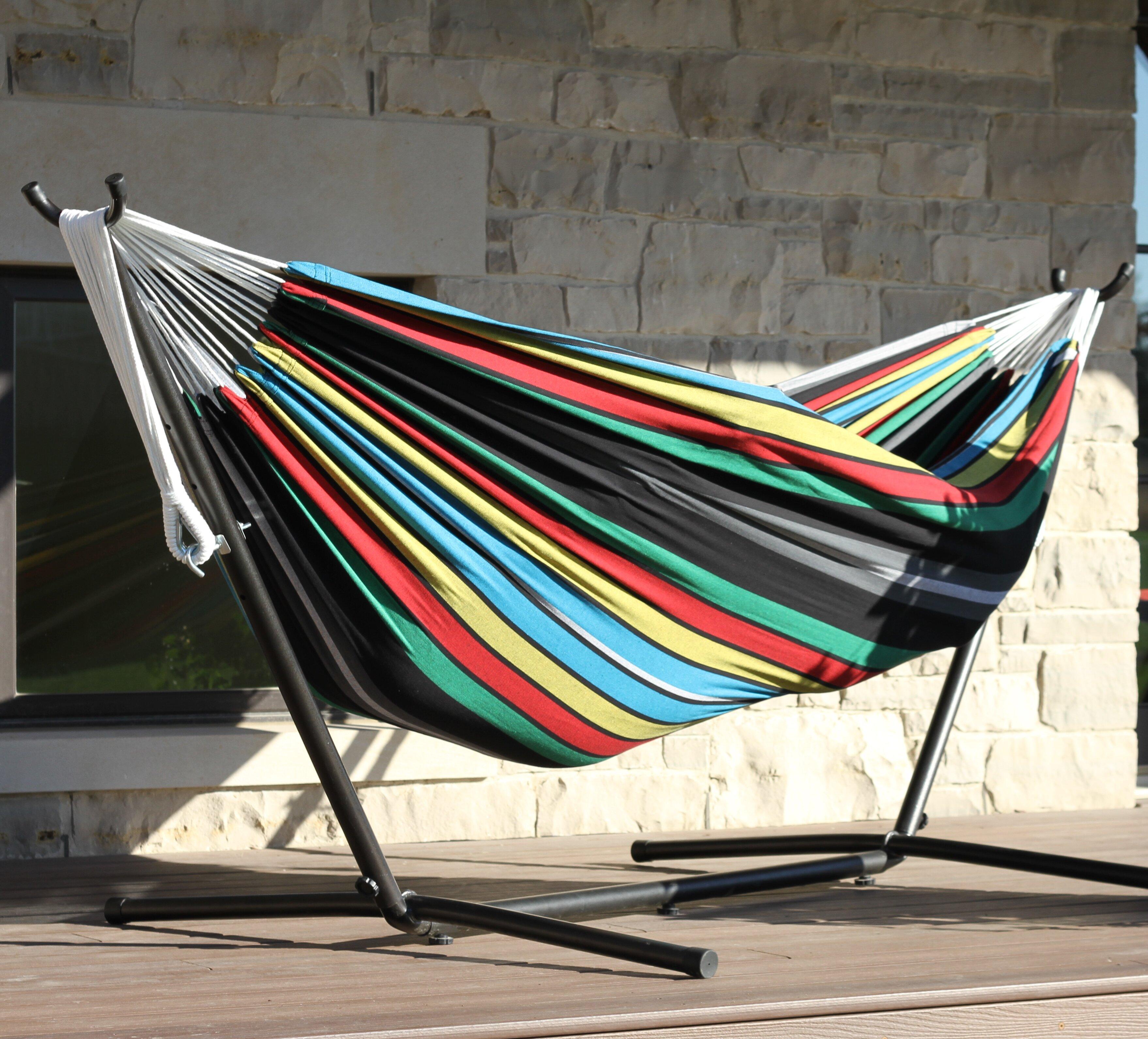 metal diy etsustore alone cheap tire canadian chair amazon hammock com stand swing indoor