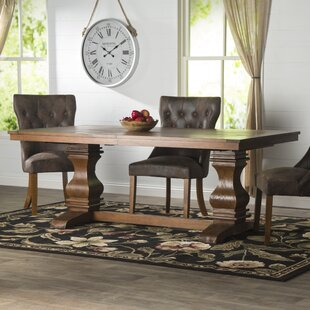 french country dining room set. Parfondeval Extendable Wood Dining Table French Country Kitchen  Tables You ll Love Wayfair