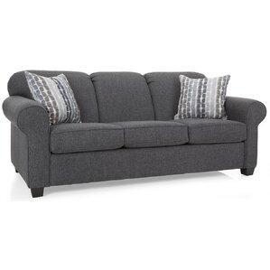Decorrest Furniture Ltd Wayfair - Decor rest sectional