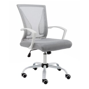 modern desk s small student for space saving white plain chairs chair simple