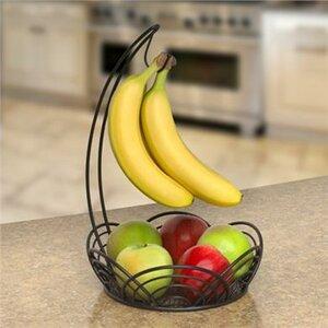 Sclafani Fruit Basket