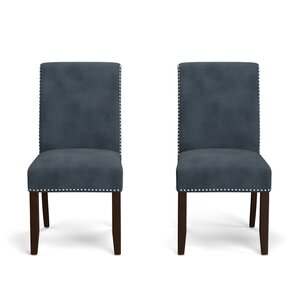 Parsons Kitchen & Dining Chairs You\'ll Love | Wayfair
