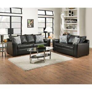 Yahtzee Configurable Living Room Set by A&J Homes Studio
