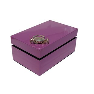 b06040a15d2028 Bodhi Tree Collections Jewelry Boxes You ll Love