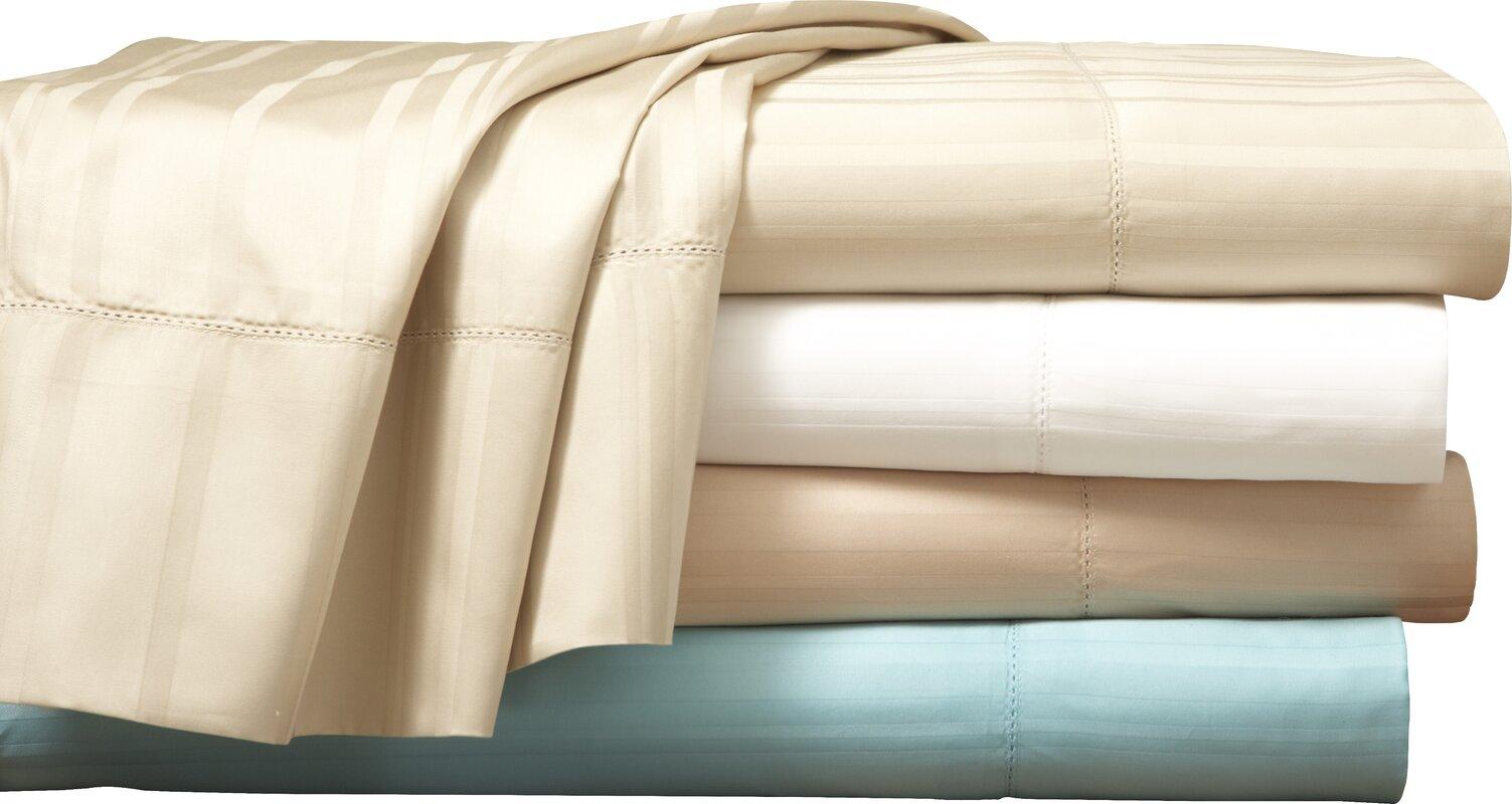 100 Cotton Duvet Set