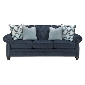 LaVernia Sofa by Benchcraft