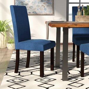Kara Parsons Chair (Set Of 2)