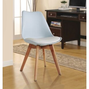 43e016f1aa0df Ashley Nestled Dining Chair