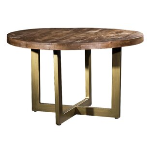 Kaley Dining Table