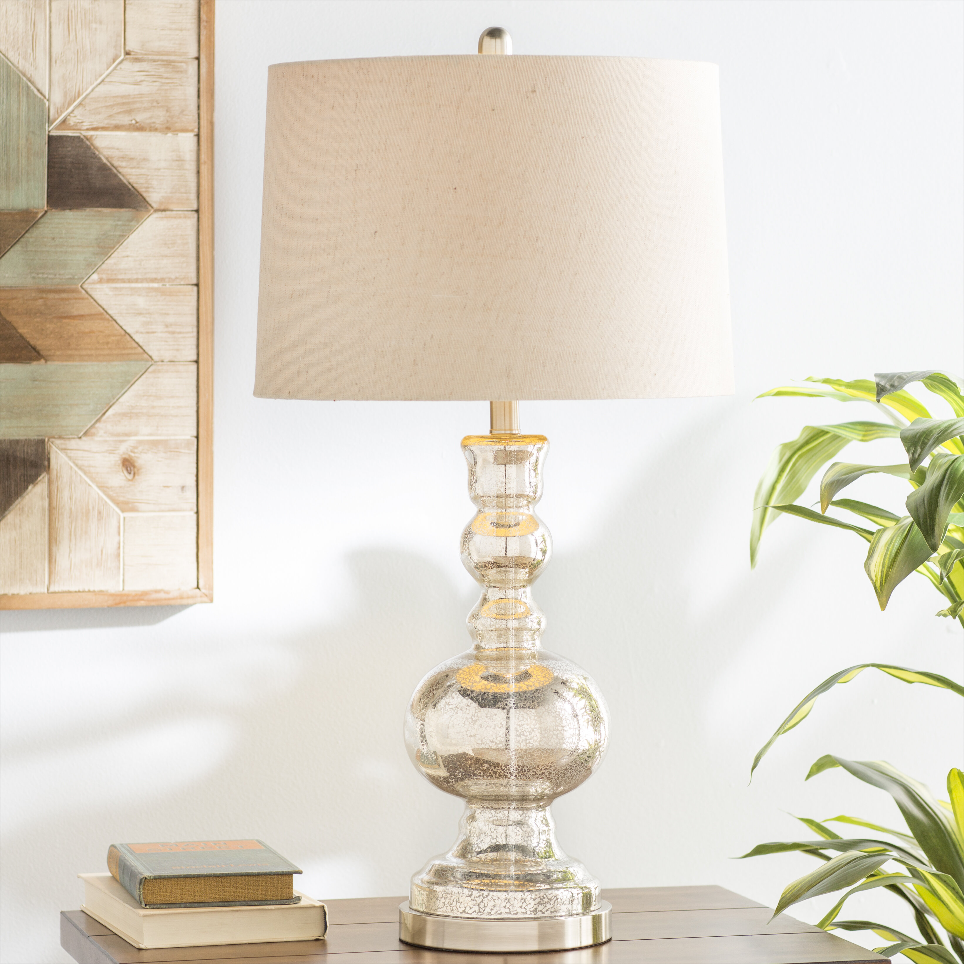 Willa arlo interiors corby 29 5 table lamp reviews wayfair