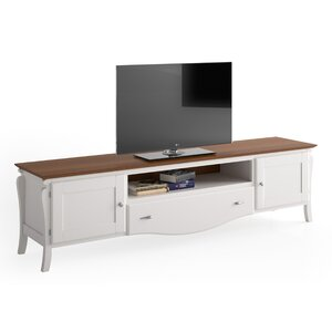 TV-Lowboard Mezzanego von dCor design