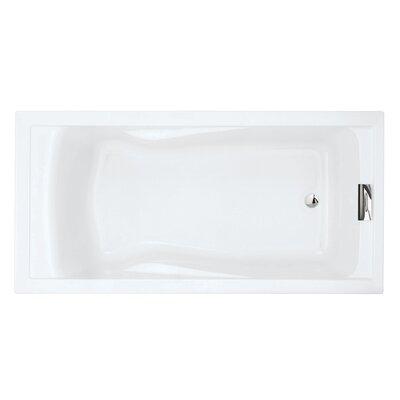 Drop In Tubs You Ll Love Wayfair