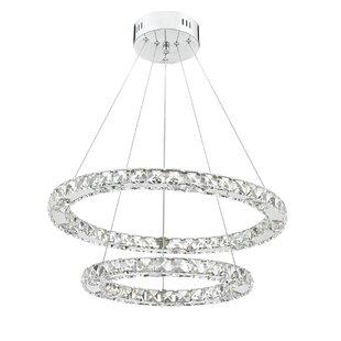 Led Lamp Crystal Chandelier Raindrop Spiral Modern Led Bulb Chandelier Living Room Rope Chandelier Led Hallway Lighting Orders Are Welcome. Ceiling Lights & Fans
