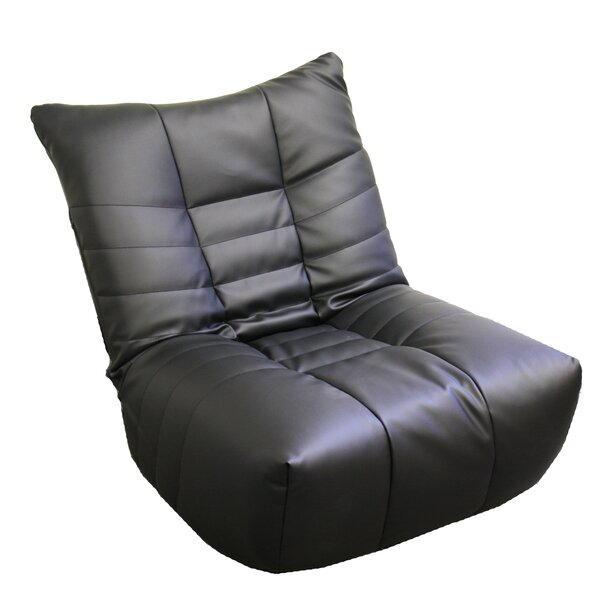Charmant ORE Furniture Reclining Floor Game Chair | Wayfair