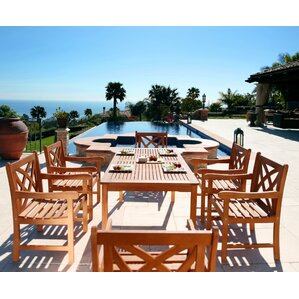 Sling Patio Dining Sets Youll Love Wayfair