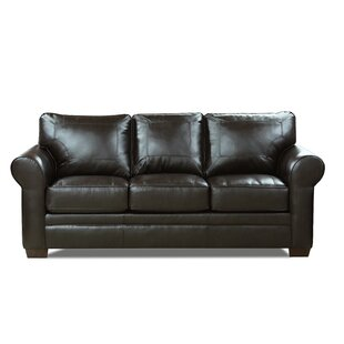 Moats Sofa Bed