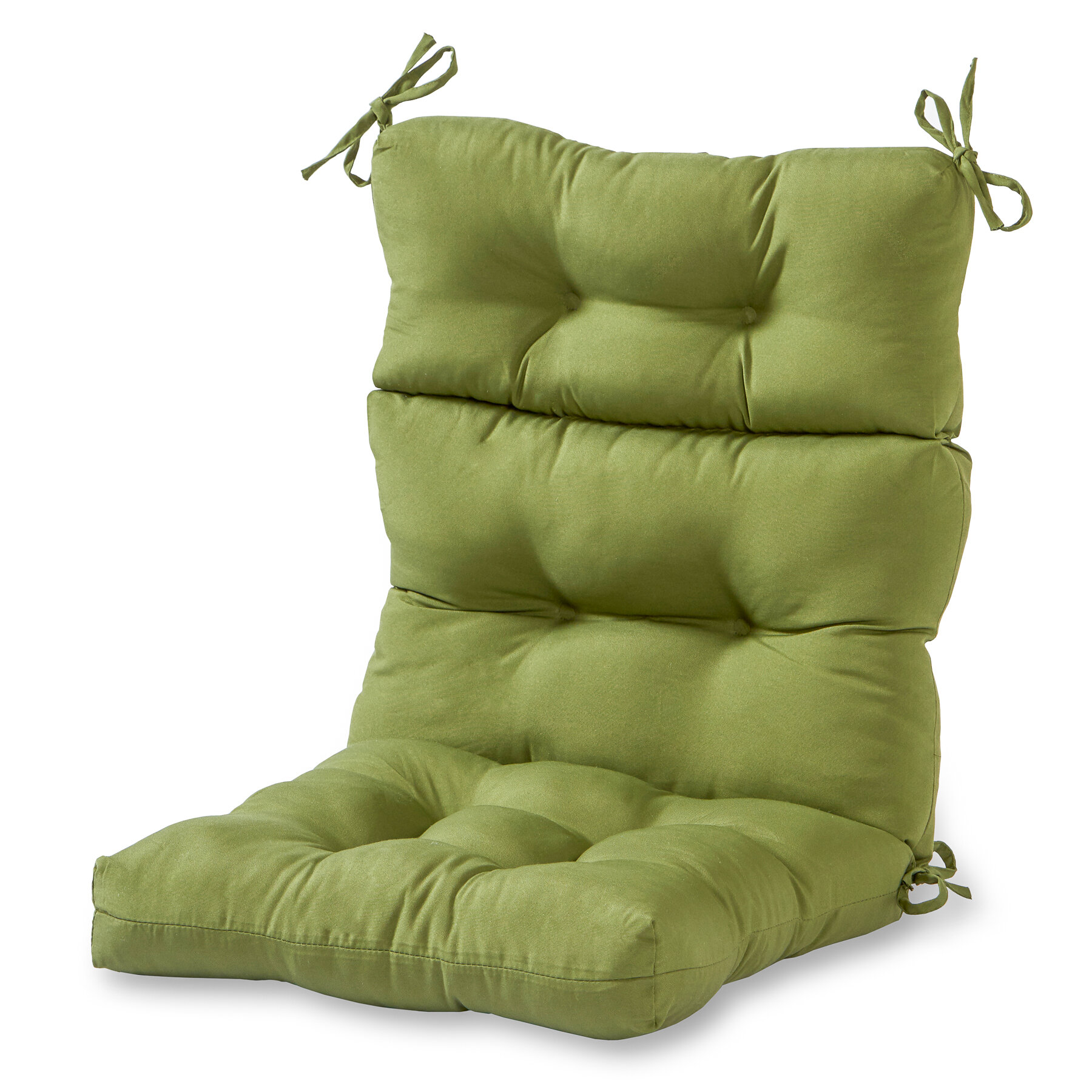 double green off lounge chaise sectional discount pottery light barn