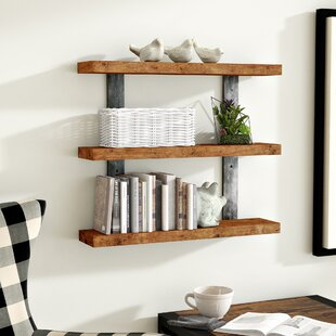 Wall Display Shelves Youll Love