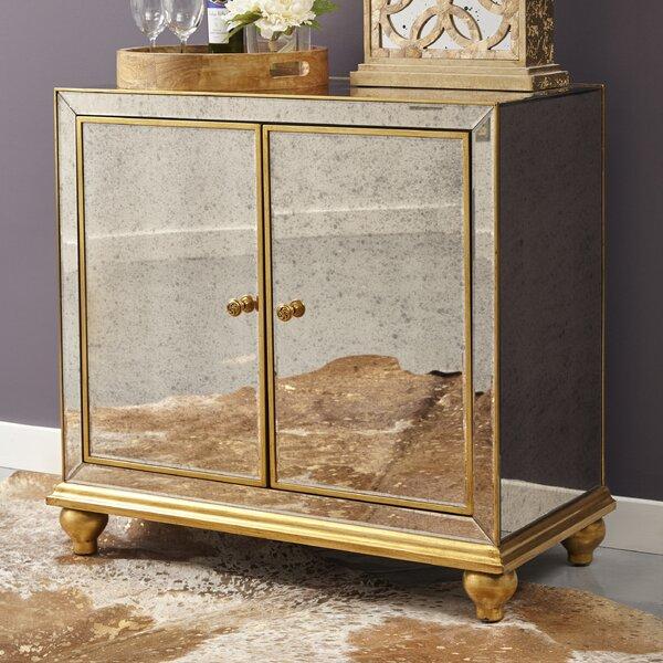 - Antique Wine Cabinet Wayfair