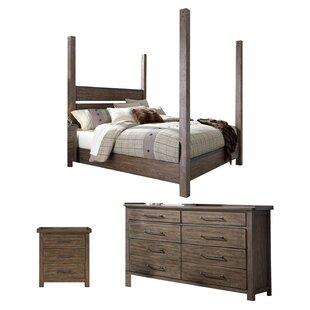 https://secure.img2-fg.wfcdn.com/im/92062575/resize-h310-w310%5Ecompr-r85/4771/47713149/clayton-four-poster-panel-configurable-bedroom-set.jpg