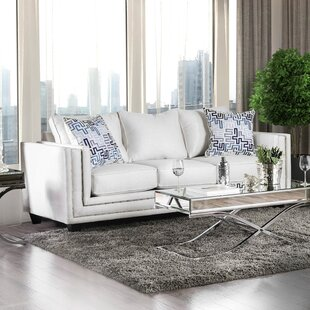 Landwehr Sofa