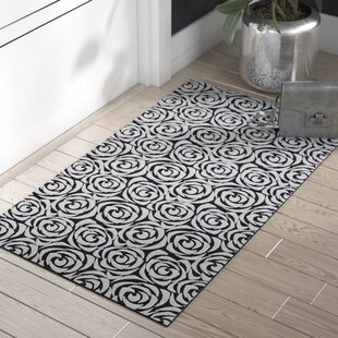 3 X 5 Kitchen Rug Wayfair