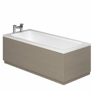 Chivers Bath Panel by Belfry Bathroom