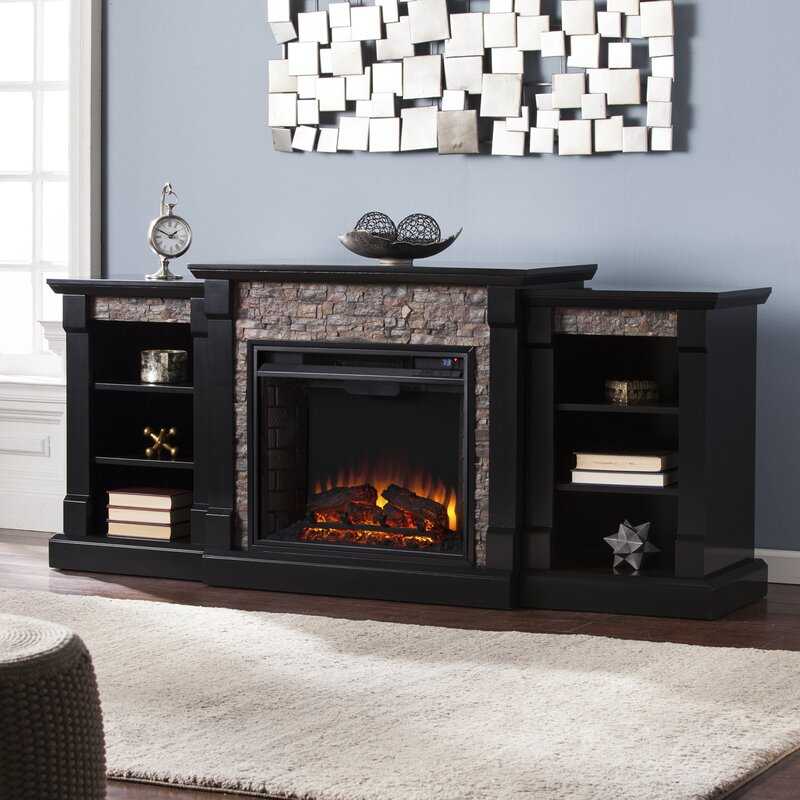 espresso dp fireplaces southern enterprises media amazon cheap narita ql com electric fireplace