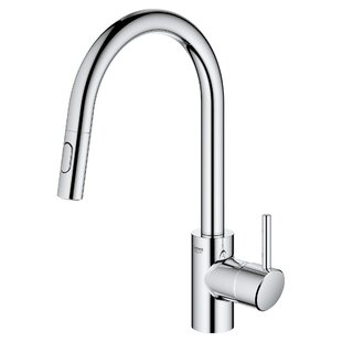 Ordinaire Find The Perfect Grohe Kitchen Faucets | Wayfair