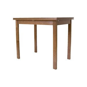 Lana Flex Extendable Dining Table by Lati..