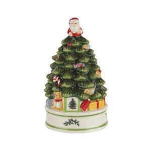 Christmas Tree Musical Christmas Tree